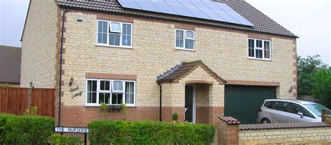 landlords house insurance house building insurance for landlords 28 images