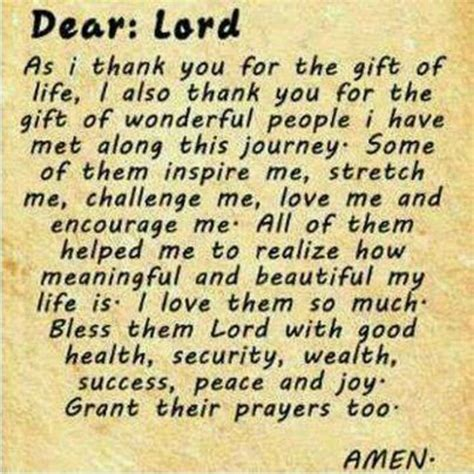 thank you letter to god thank you lord quot quotes quot and sayings