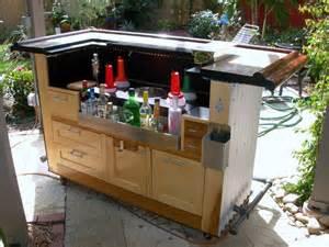 backyard tiki bar ideas tiki bar ideas tiki bar ideas pinterest
