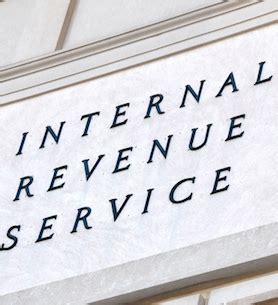 Irs Section 162 by Irs Advice Memo Is Every Fcpa Disgorgement Punitive And Not Deductible The Fcpa The