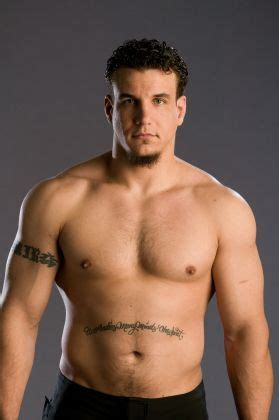 frank mir tattoo wec 30 preview with frank mir with orange county
