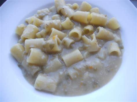 fagioli azuki come cucinarli pasta e fagioli con il bimby family