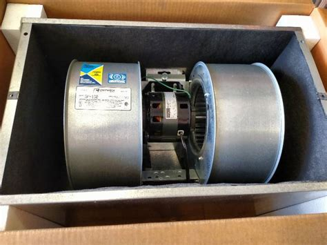 greenheck upblast exhaust fan greenheck sp 160 upblast exhaust fa june consignments