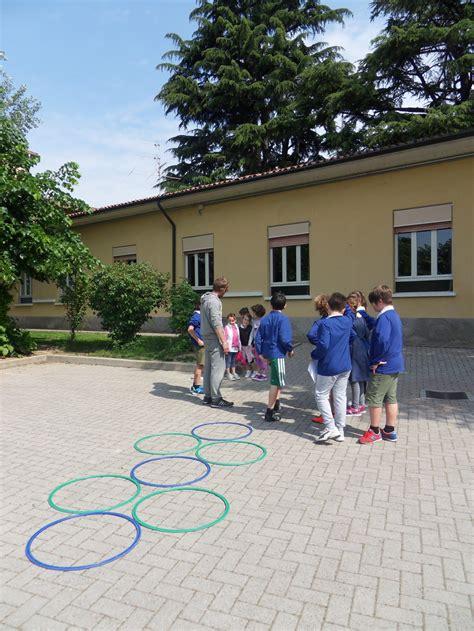 scuola a casa in visita alla scuola primaria di casa san giuseppe