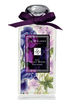 Parfum Original Jo Malone Peony And Moss Limited Edition iris jo malone perfume a fragrance for
