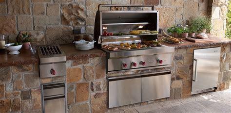 barbecue da giardino a gas quel barbecue choisir entre barbecue 233 lectrique 224 gaz ou