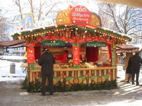 images of christmas hut munich tripadvisor best travel tourism information