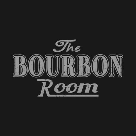 the bourbon room the bourbon room bourbon room t shirt teepublic