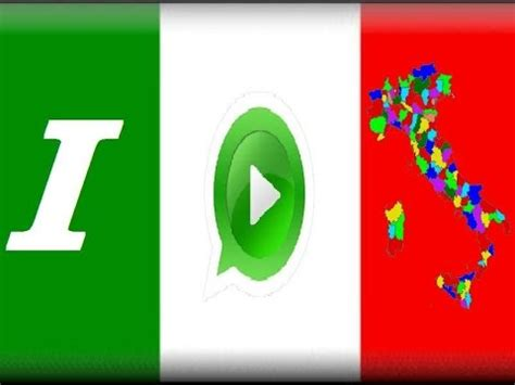 the best italian songs the best italian songs italian songs