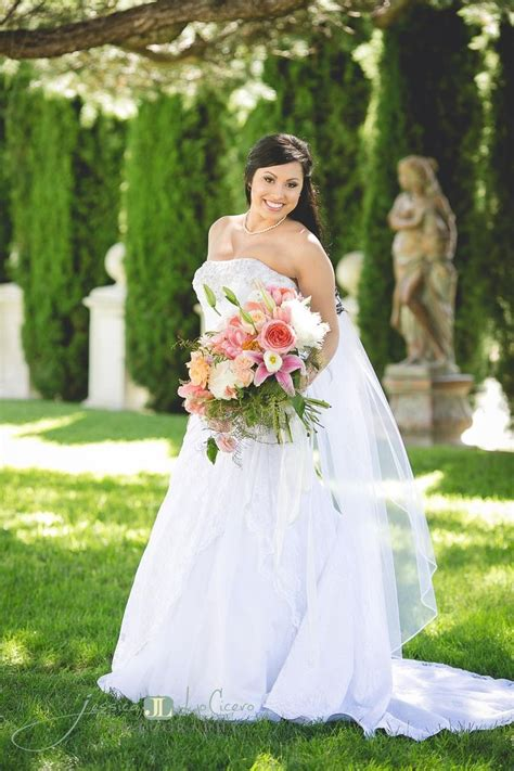 all inclusive wedding packages northern california 59 best wedding photos images on weddings wedding inspiration and wedding stuff