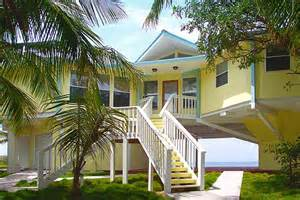home design center bahamas save up to 45 import duty tax in exuma bahamas if you build your new topsider home by mid