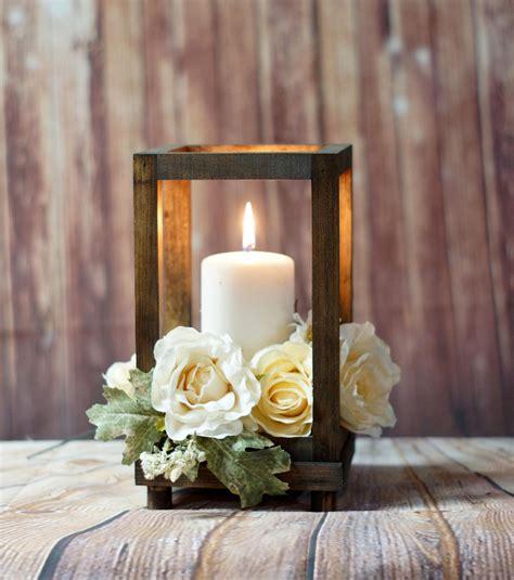 Wedding Gift Us emejing wedding gift table decoration ideas ideas styles