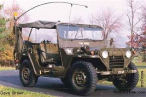 m151a1 jeep topworldauto gt gt photos of ford m151a1 mutt photo galleries