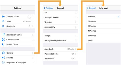 uikit layout exles uinavigationcontroller uikit apple developer documentation