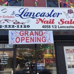 Manicure Pedicure Di Salon Johnny Andrean lancaster nail salon trucco permanente 4058 lancaster