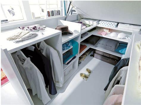 vestidor detras de la cama medidas vestidores detras de la cama closet detrs de la cama with