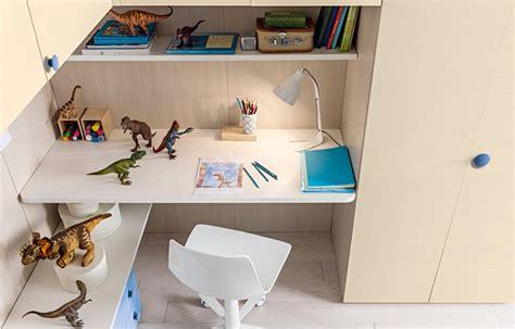 librerie e scrivanie librerie e scrivanie rb zonanotte