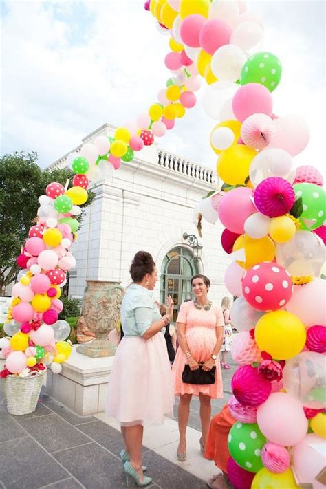 decoracion fiestas barcelona pistas para una decoraci 243 n fiestas en barcelona perfecta