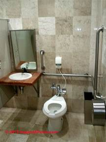 ada bathroom design handicap accessible bathroom designs design ideas review