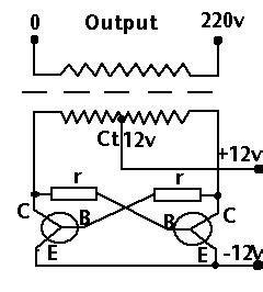 Resistor 1 4 Watt Segala Macam Ukuran Ohm didykelektro inverter 12v dc ke 220v ac