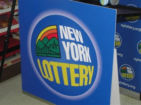 new york lottery yearly calendar winning take 5 lottery ticket sold in southeast