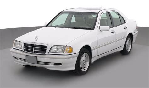 2000 mercedes c280 reviews images and