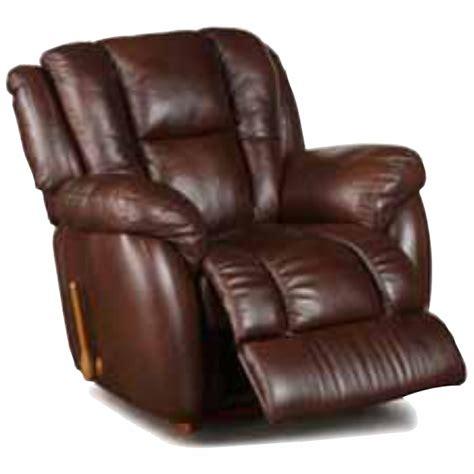 Recliners Warranty by Warranty Claims La Z Boy Furniture Sofas Recliners For Sale