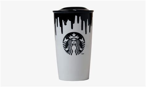 starbucks collaboration starbucks x band of outsiders limited edition ceramic