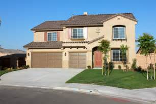 pretty new homes temecula on new homes orange county real