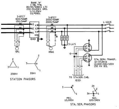 230 480 single phase wiring diagram engine diagram and