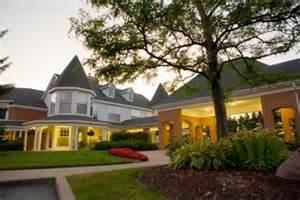 nursing homes in midland mi independence of midland midland mi