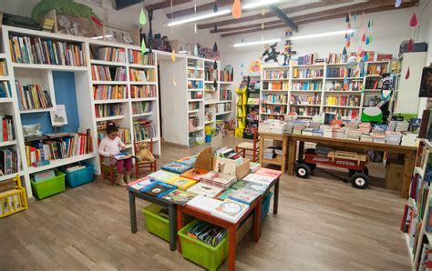 librerias religiosas madrid biblioteca marta mata de l escola orlandai casa anita la