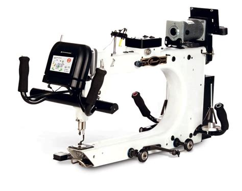 Gammill Quilting Machine Prices by 53 Best Sewing Machine Collection Images On