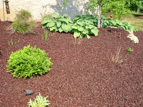 rubber tire mulch indianapolis rubber mulch mccarty mulch