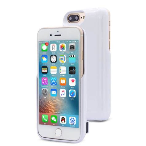 wholesale iphone         dual