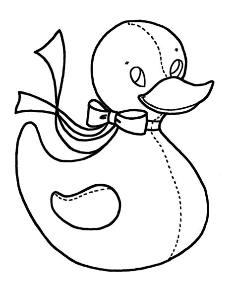 Simple Coloring Pages Coloring Kids Simple Colouring Pages