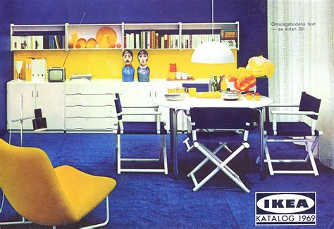 ikea catalog covers from 1951 2015 catalog cover catalog and ikea catalog covers from 1951 2015