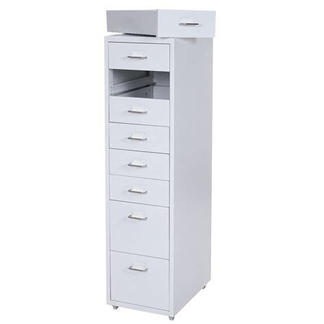 armadietto ufficio cassettiera armadietto ufficio boston t851 8 cassetti