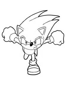sonic the hedgehog coloring book coloring pages sonic the hedgehog az coloring pages