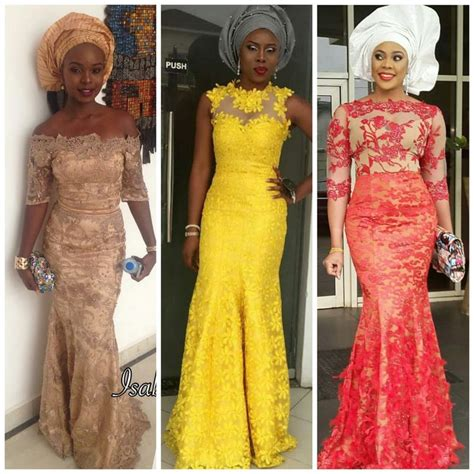 aso ebi lace styles 263 best aso ebi images on pinterest african fashion