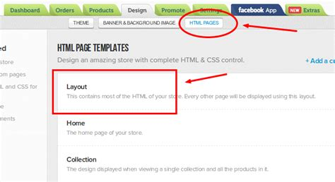 storenvy themes html storenvy notification tool integration guide notifyvisitors