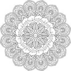 libro divine mandala coloring book 1701 mejores im 225 genes de para pintar en libros para colorear p 225 ginas para colorear