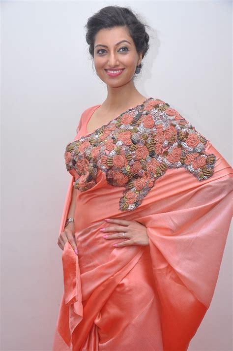 Blouse Hemsa tollywood sarees page 3 boutiquesarees