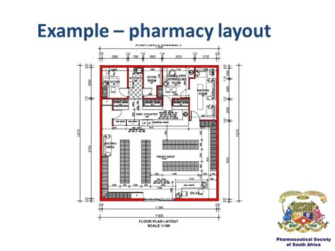 pharmacy design floor plans pharmacy floor plans home design