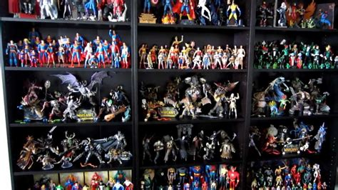Figure Collection Fc One Absalom my figure collection updated april 2012 hd