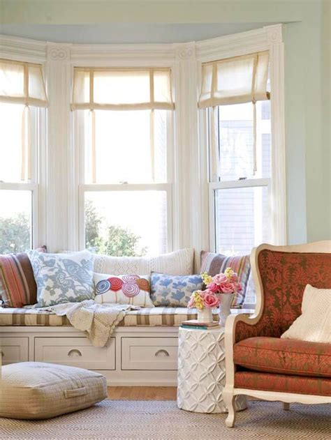 window bench seat with storage storage drawer window seat home styles ideas pinterest