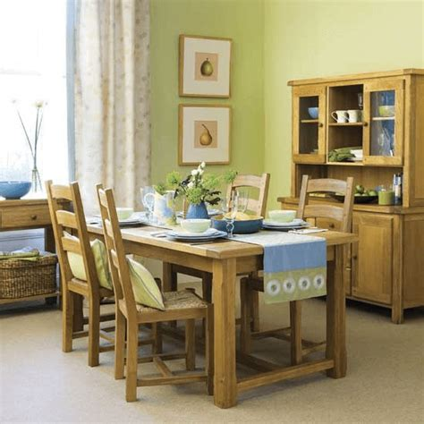 dining room table makeover ideas best 18 diy dining room table makeover ideas