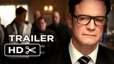 michael caine kingsman kingsman the secret service trailer 2 2015 michael