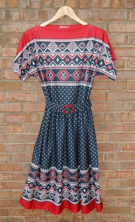 navajo pattern clothes 17 best images about pattern folk on pinterest asos