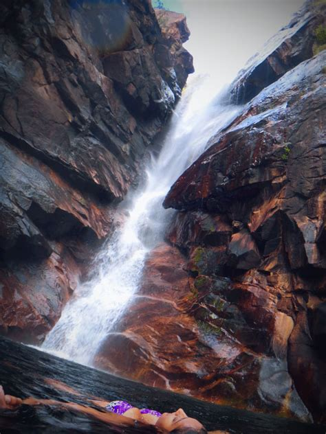 motor car falls 4 places in kakadu that will make you yourself